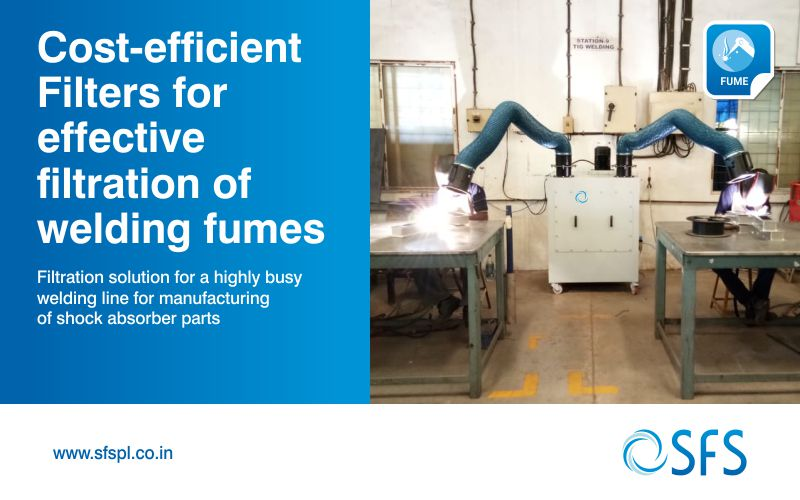 ume-Cost-efficient-Filters-for-effective