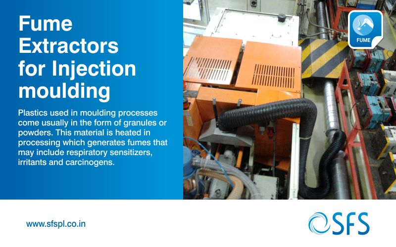 Fume-Fume-Extractors-for-Injection-moulding